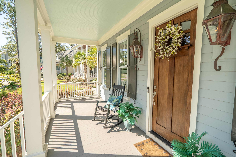 Carolina Park Homes For Sale - 1517 Lindsey Creek, Mount Pleasant, SC - 6