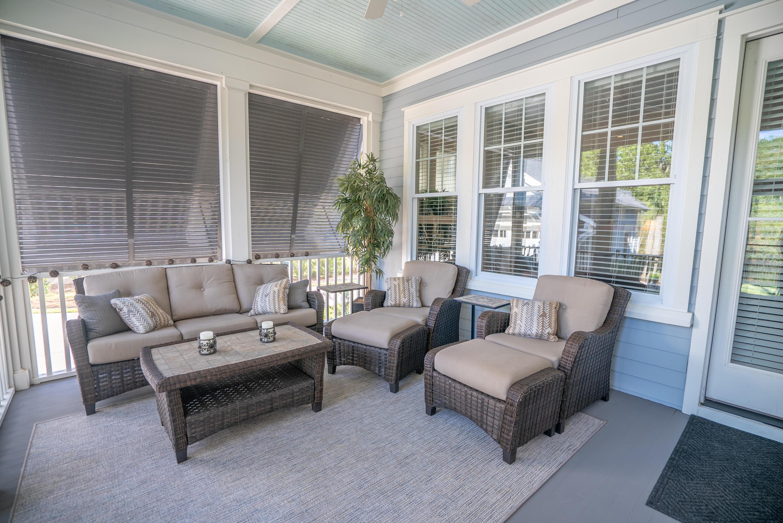 Carolina Park Homes For Sale - 1517 Lindsey Creek, Mount Pleasant, SC - 46