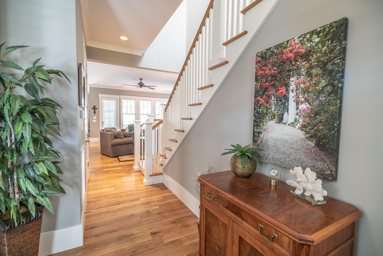 Carolina Park Homes For Sale - 1517 Lindsey Creek, Mount Pleasant, SC - 43