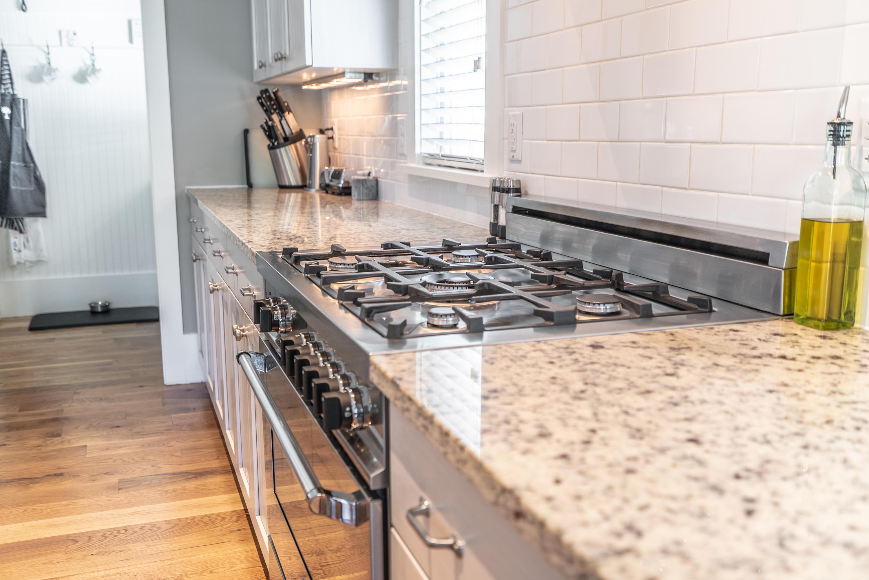 Carolina Park Homes For Sale - 1517 Lindsey Creek, Mount Pleasant, SC - 16