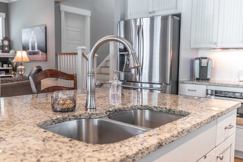 Carolina Park Homes For Sale - 1517 Lindsey Creek, Mount Pleasant, SC - 17