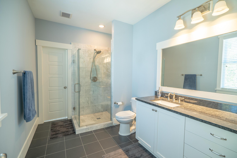 Carolina Park Homes For Sale - 1517 Lindsey Creek, Mount Pleasant, SC - 30