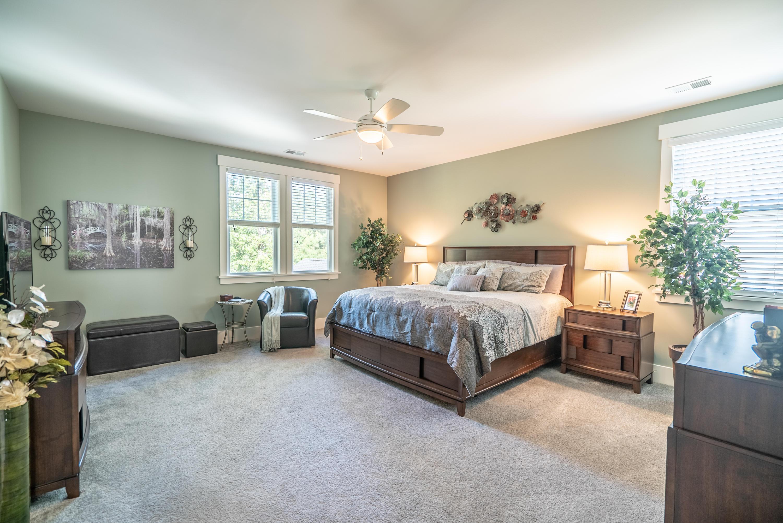 Carolina Park Homes For Sale - 1517 Lindsey Creek, Mount Pleasant, SC - 32