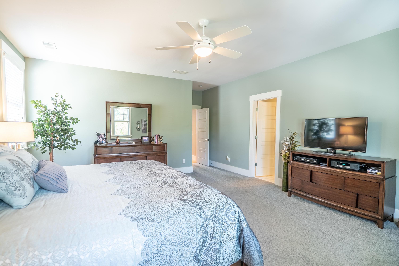 Carolina Park Homes For Sale - 1517 Lindsey Creek, Mount Pleasant, SC - 34