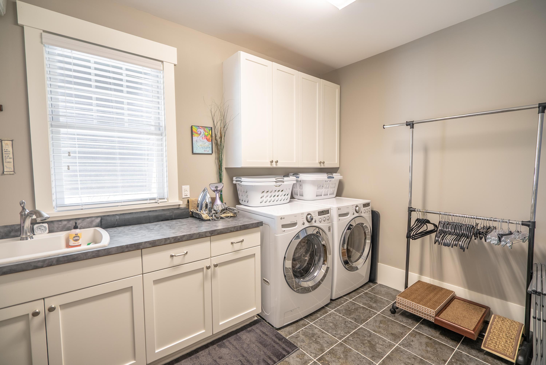 Carolina Park Homes For Sale - 1517 Lindsey Creek, Mount Pleasant, SC - 39