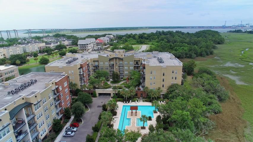 Pier View Homes For Sale - 145 Pier View, Charleston, SC - 28