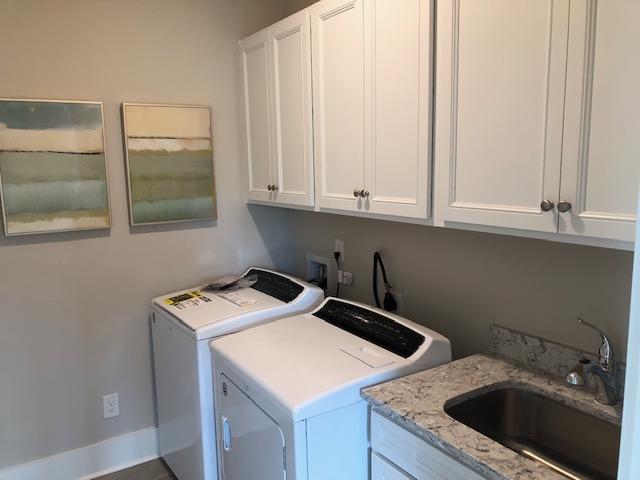 Dunes West Homes For Sale - 3127 Sturbridge, Mount Pleasant, SC - 3