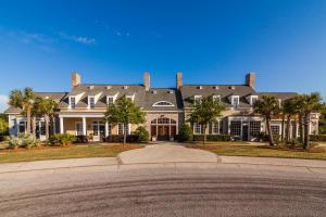 Dunes West Homes For Sale - 3127 Sturbridge, Mount Pleasant, SC - 4
