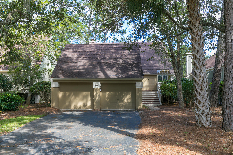 Seabrook Island Homes For Sale - 1004 Embassy Row, Seabrook Island, SC - 24