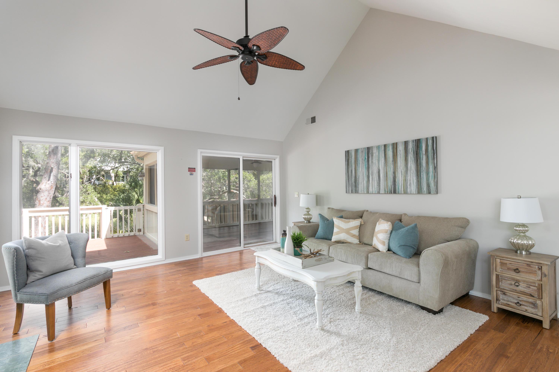 Seabrook Island Homes For Sale - 1004 Embassy Row, Seabrook Island, SC - 36