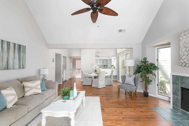 Seabrook Island Homes For Sale - 1004 Embassy Row, Seabrook Island, SC - 25