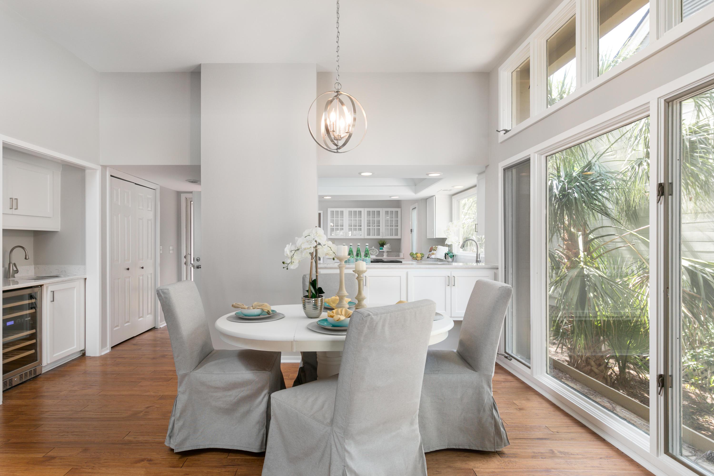 Seabrook Island Homes For Sale - 1004 Embassy Row, Seabrook Island, SC - 33