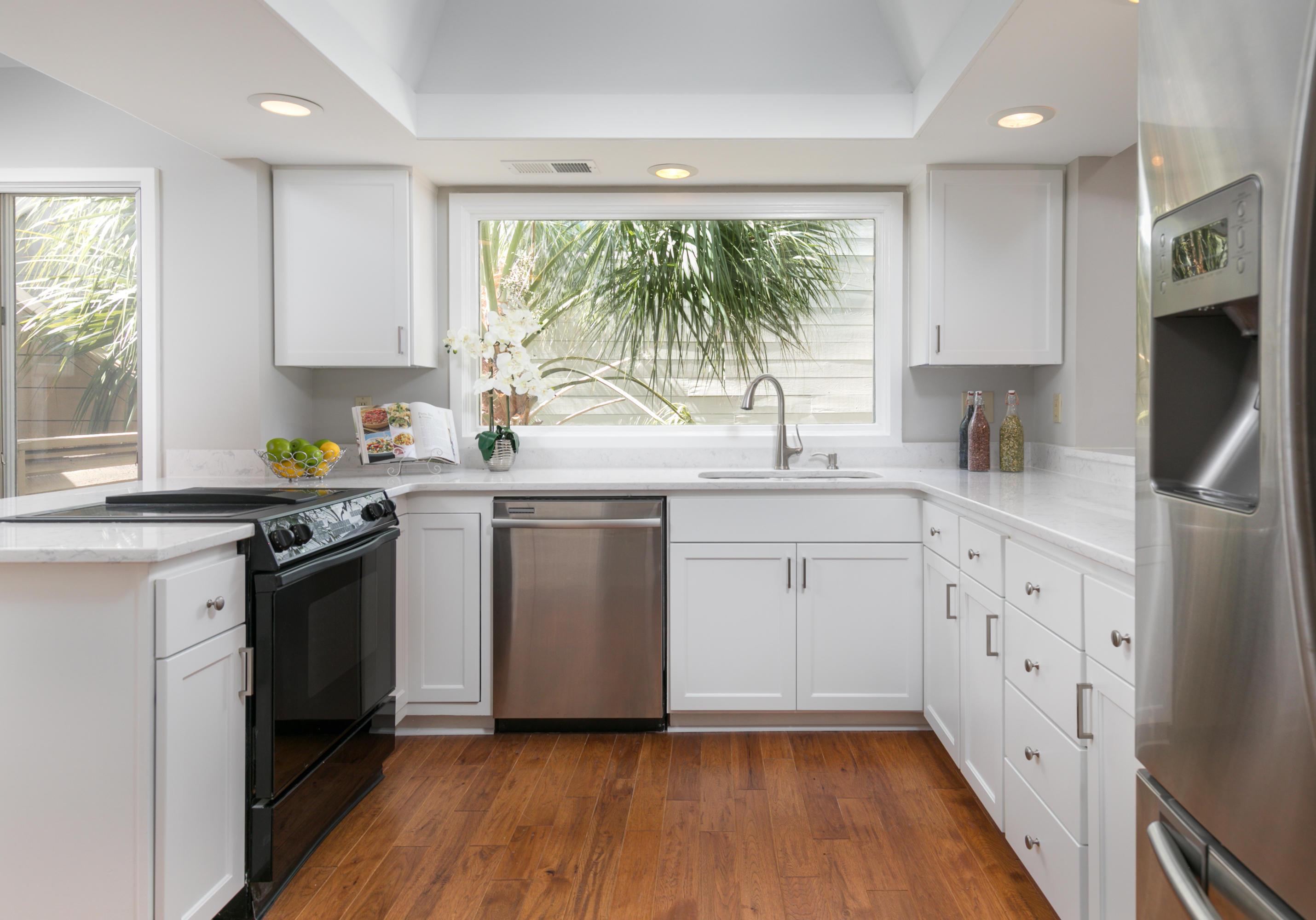 Seabrook Island Homes For Sale - 1004 Embassy Row, Seabrook Island, SC - 27