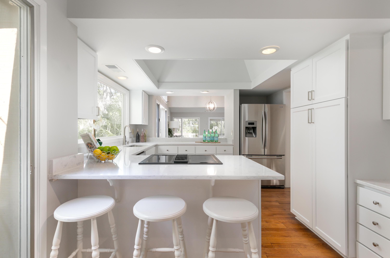Seabrook Island Homes For Sale - 1004 Embassy Row, Seabrook Island, SC - 28