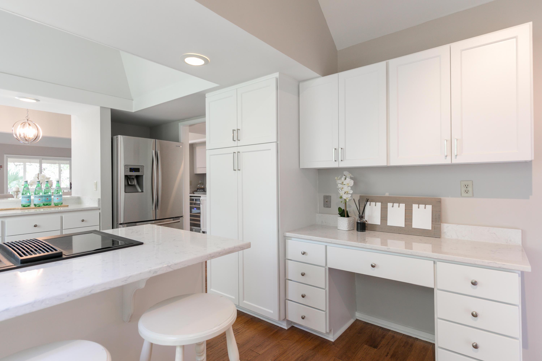 Seabrook Island Homes For Sale - 1004 Embassy Row, Seabrook Island, SC - 30