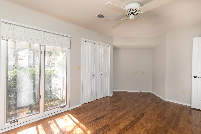 Seabrook Island Homes For Sale - 1004 Embassy Row, Seabrook Island, SC - 16