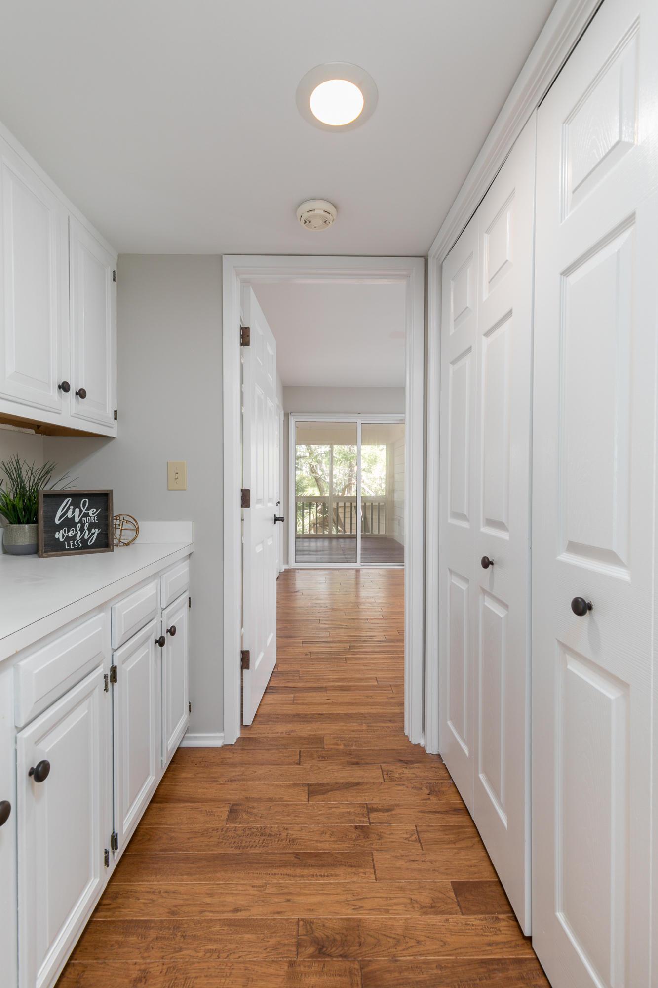 Seabrook Island Homes For Sale - 1004 Embassy Row, Seabrook Island, SC - 44