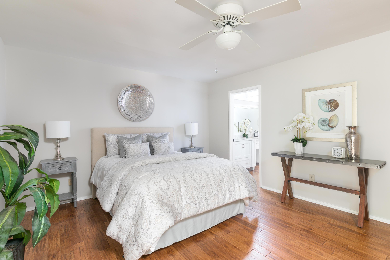 Seabrook Island Homes For Sale - 1004 Embassy Row, Seabrook Island, SC - 46
