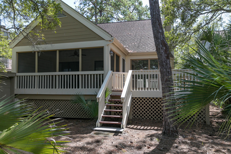 Seabrook Island Homes For Sale - 1004 Embassy Row, Seabrook Island, SC - 22