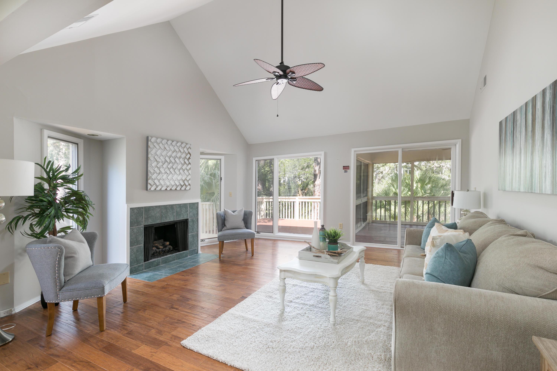 Seabrook Island Homes For Sale - 1004 Embassy Row, Seabrook Island, SC - 35