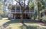 711 Kit Hall Road, McClellanville, SC 29458