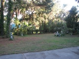 Folly Beach Homes For Sale - 419 Indian, Folly Beach, SC - 15