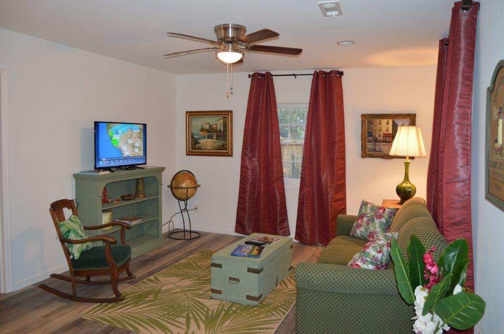 Folly Beach Homes For Sale - 419 Indian, Folly Beach, SC - 16