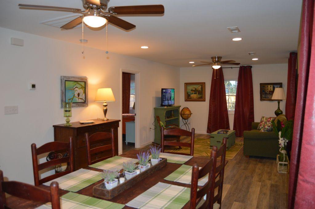 Folly Beach Homes For Sale - 419 Indian, Folly Beach, SC - 17