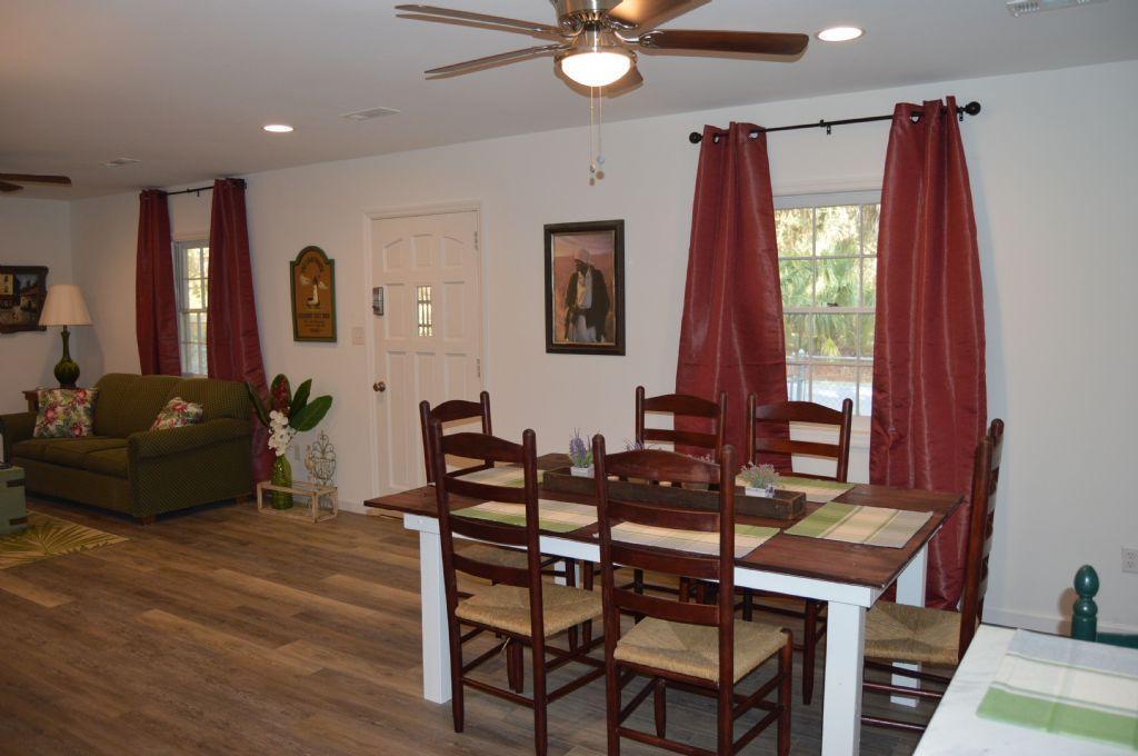 Folly Beach Homes For Sale - 419 Indian, Folly Beach, SC - 19