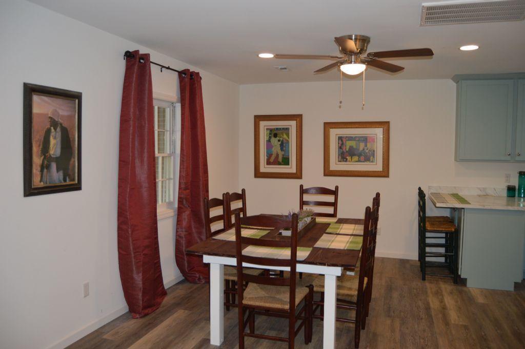 Folly Beach Homes For Sale - 419 Indian, Folly Beach, SC - 18