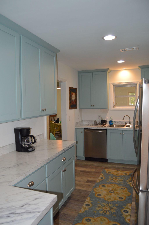 Folly Beach Homes For Sale - 419 Indian, Folly Beach, SC - 0