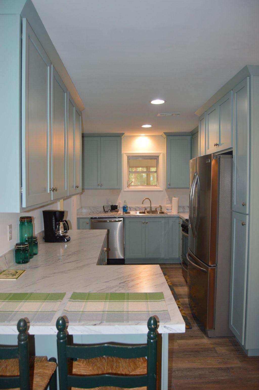 Folly Beach Homes For Sale - 419 Indian, Folly Beach, SC - 11