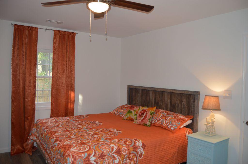 Folly Beach Homes For Sale - 419 Indian, Folly Beach, SC - 12