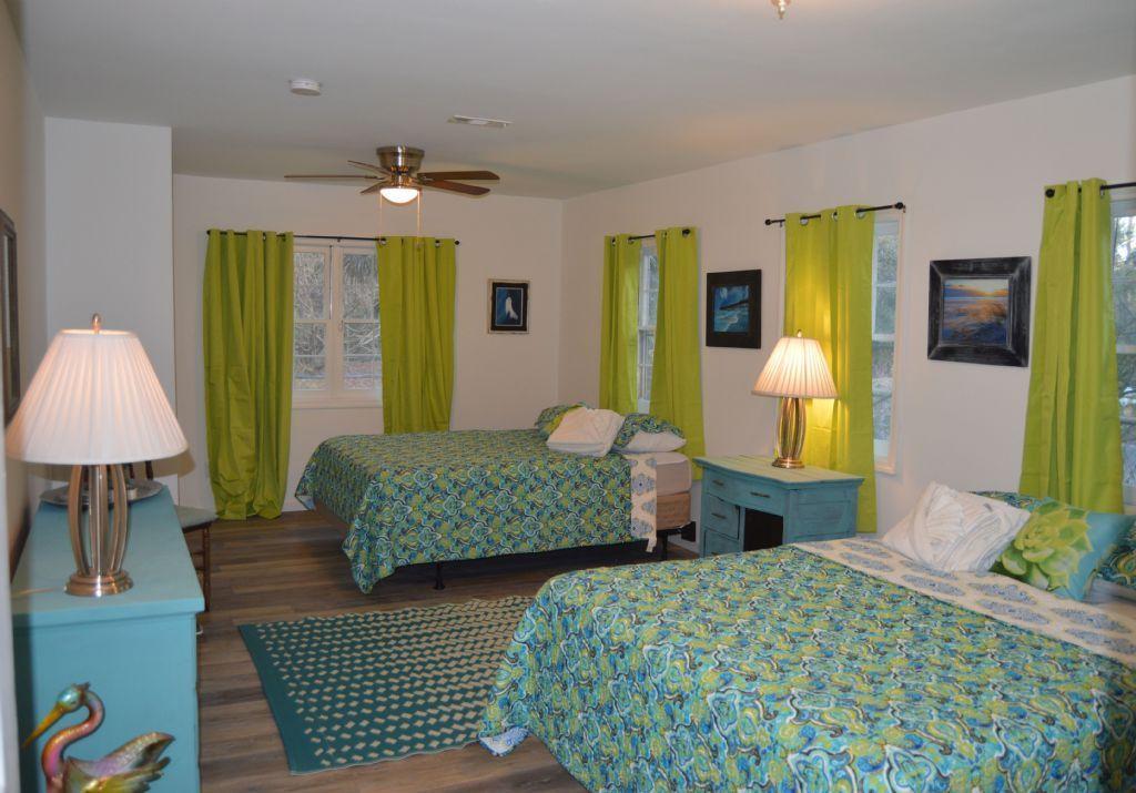 Folly Beach Homes For Sale - 419 Indian, Folly Beach, SC - 7