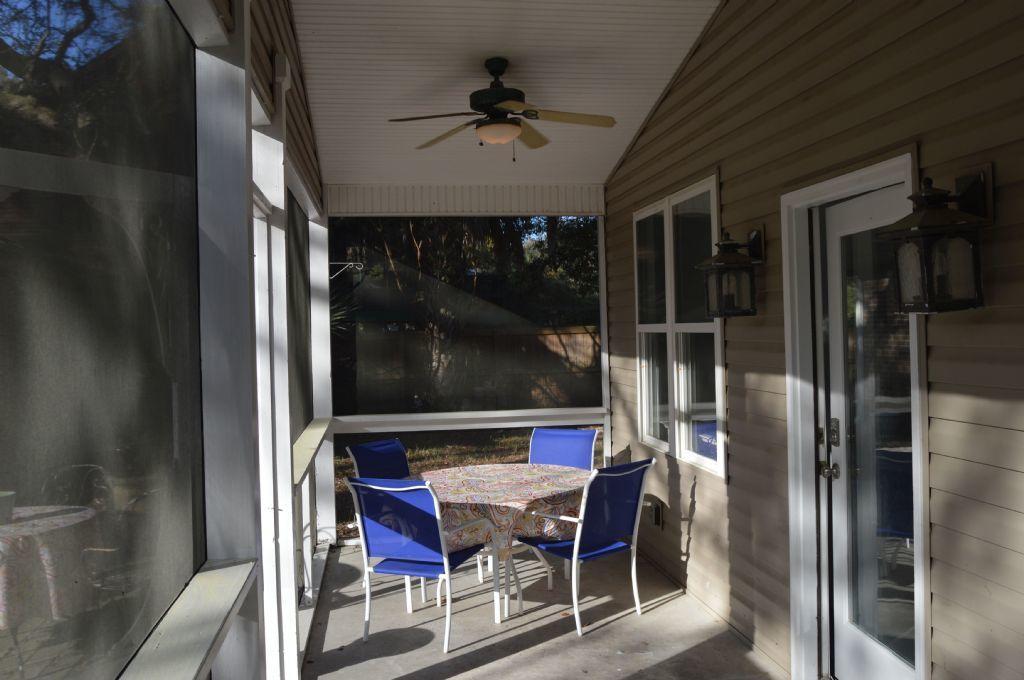 Folly Beach Homes For Sale - 419 Indian, Folly Beach, SC - 2