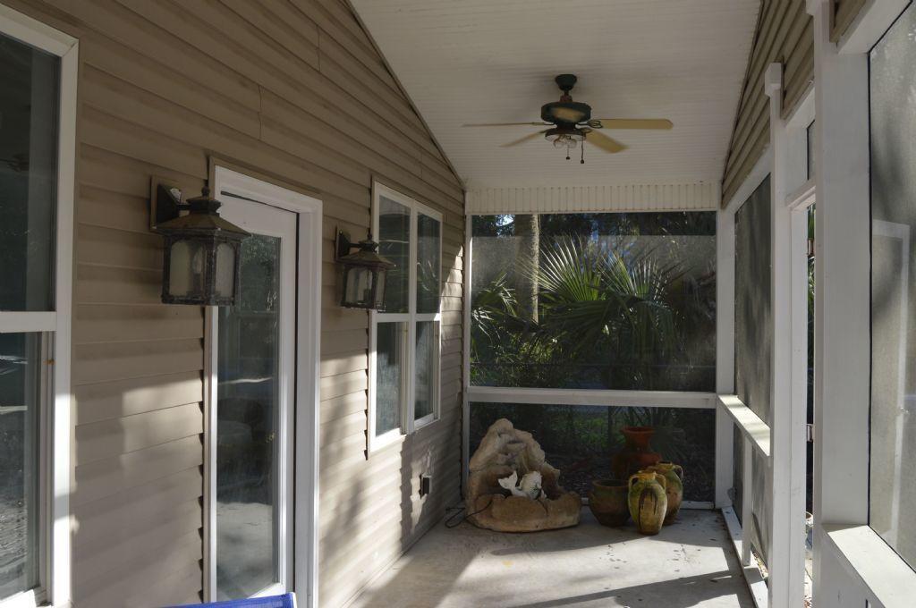 Folly Beach Homes For Sale - 419 Indian, Folly Beach, SC - 3