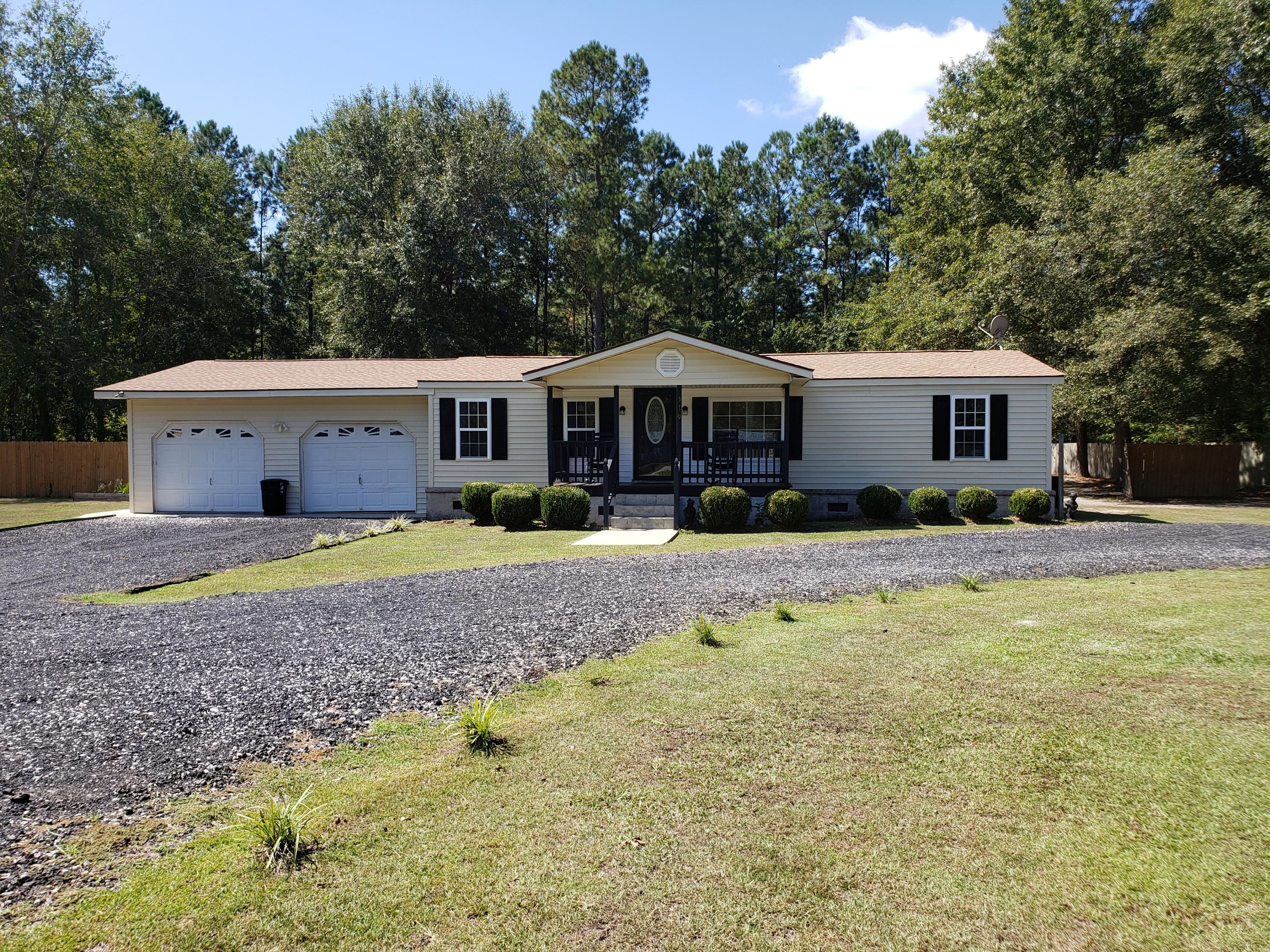 319 Tumbler Lane Cross, SC 29436