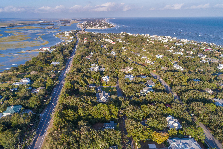 2808 Brooks Street Sullivans Island, Sc 29482