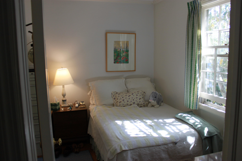 174 Queen Street Charleston, SC 29401