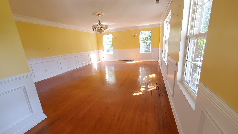 Hamlins Homes For Sale - 1522 Boston Grill, Mount Pleasant, SC - 4