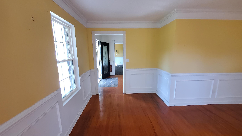 Hamlins Homes For Sale - 1522 Boston Grill, Mount Pleasant, SC - 3