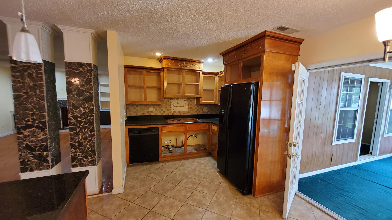 Hamlins Homes For Sale - 1522 Boston Grill, Mount Pleasant, SC - 10