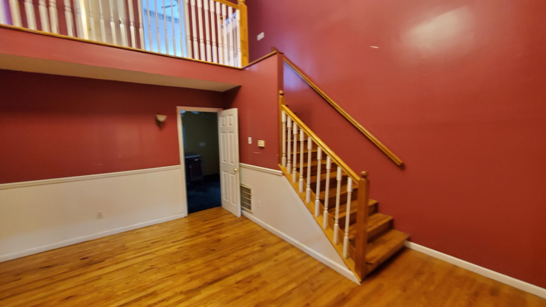 Hamlins Homes For Sale - 1522 Boston Grill, Mount Pleasant, SC - 31
