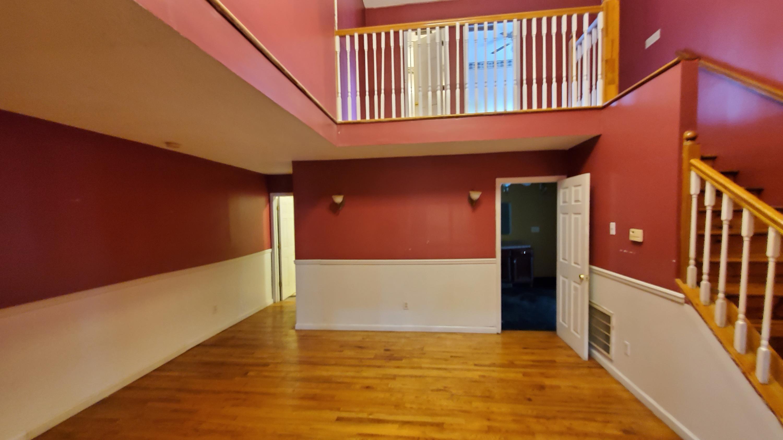 Hamlins Homes For Sale - 1522 Boston Grill, Mount Pleasant, SC - 30