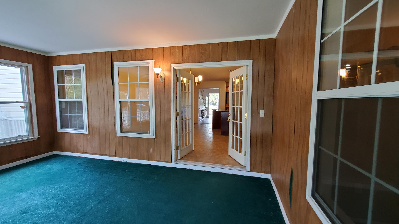 Hamlins Homes For Sale - 1522 Boston Grill, Mount Pleasant, SC - 24