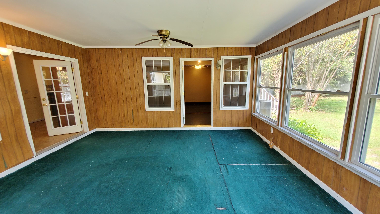 Hamlins Homes For Sale - 1522 Boston Grill, Mount Pleasant, SC - 25