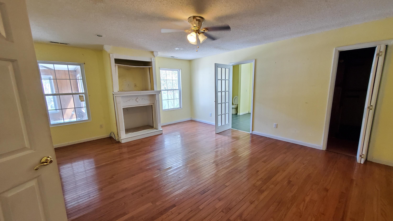 Hamlins Homes For Sale - 1522 Boston Grill, Mount Pleasant, SC - 14