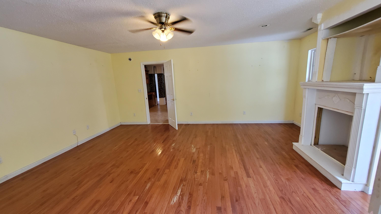 Hamlins Homes For Sale - 1522 Boston Grill, Mount Pleasant, SC - 15