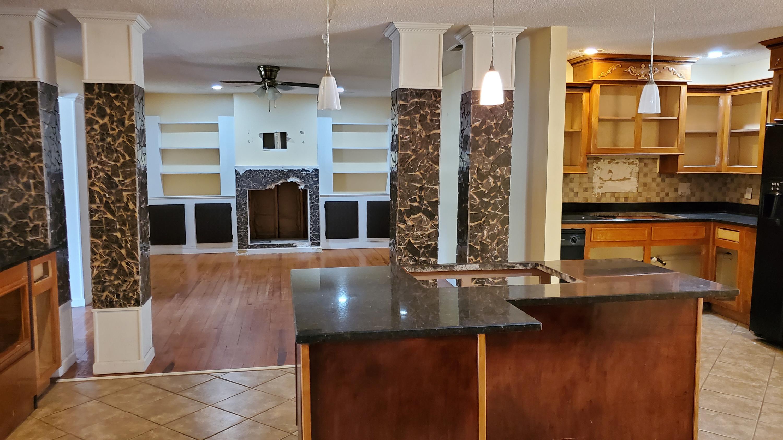 Hamlins Homes For Sale - 1522 Boston Grill, Mount Pleasant, SC - 28