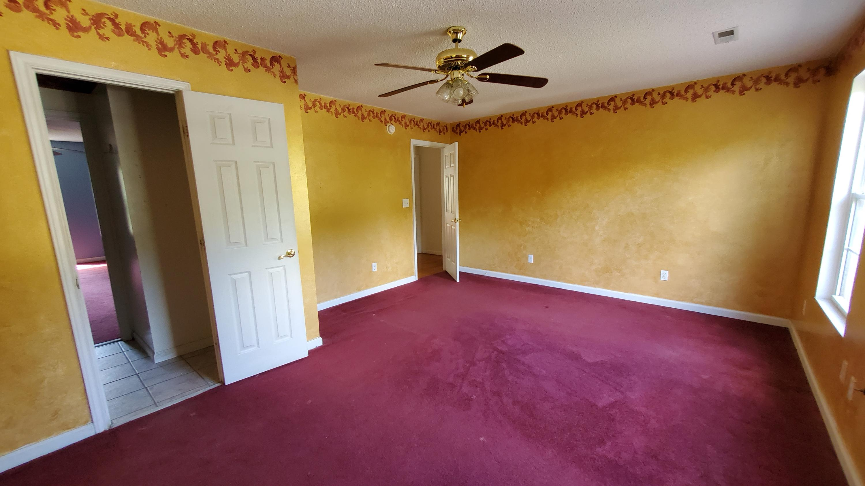 Hamlins Homes For Sale - 1522 Boston Grill, Mount Pleasant, SC - 21